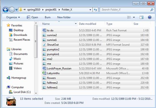 parkin_folders_02.png