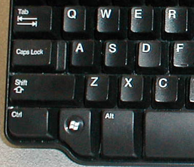 parkin_keyboard_02.jpg